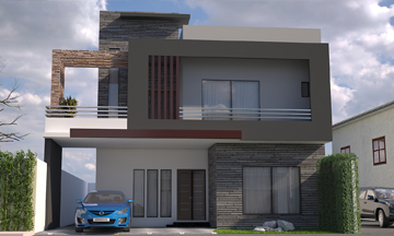 10-Marla-House-NFC-Phase-II-Lahore